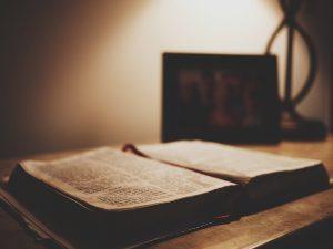 Cărți Ortodoxe